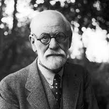 Freud3