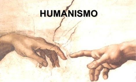 humanismo-1-638