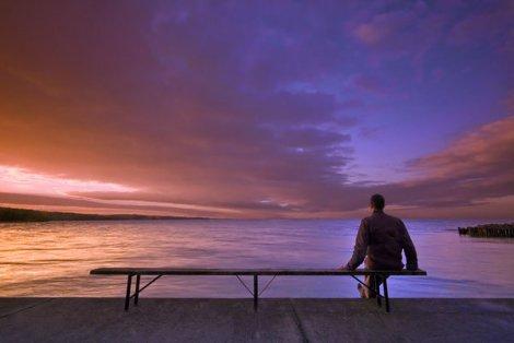 el-horizonte-que-no-puedes-ver
