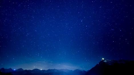 estrelas_por_claudia_regina_04
